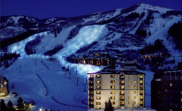 Steamboat Springs ski resort add night skiing for 2013 2014