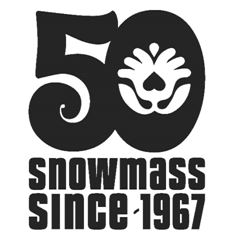 Aspen Snowmass 50th anniversary 2017 2018