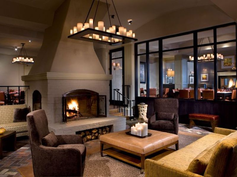 Cool Park Hyatt Beaver Creek Hotel Ski In Ski Out Luxury Interior Design Ideas Grebswwsoteloinfo