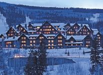 The Ritz Carlton Hotel Ritz Carlton Club in Bachelor Gulch BEA