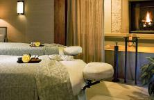 Lodge Tower, Vail ski accommodation - Spa with massage services