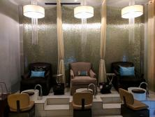 arrabelle spa luxury ski in ski out amenities