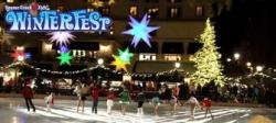 Beaver Creek Winterfest, Colorado USA skiing holidays at Christmas