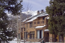 cedars breckenridge ski in ski out apartments