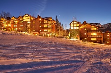 crestwood ski in ski out apartments snowmass exterior listing