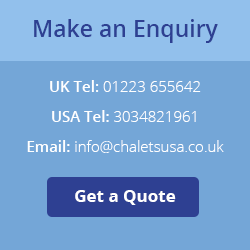 Get a quote for your USA ski holiday